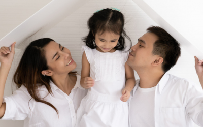 If You Are a Parent, Having a Will is Critical